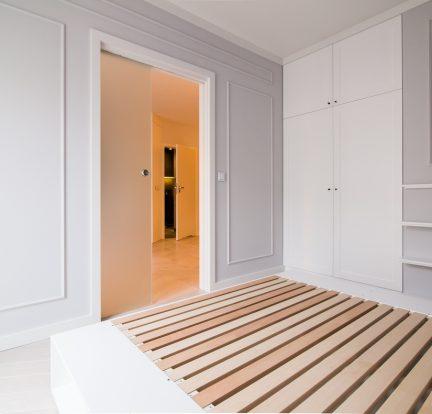 Ремонт двокімнатної квартири 45 кв.м. фото 18