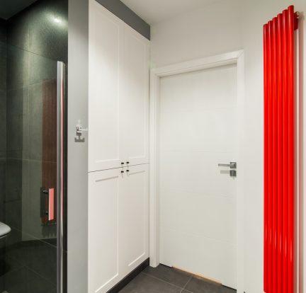 Ремонт двокімнатної квартири 45 кв.м. фото 21