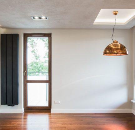 Ремонт двохкімнатної квартири 60 м.кв фото 4