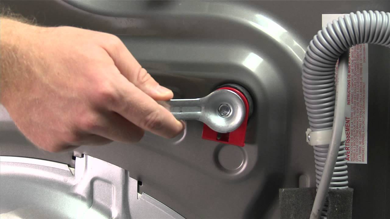 підключення пральної машини ціна