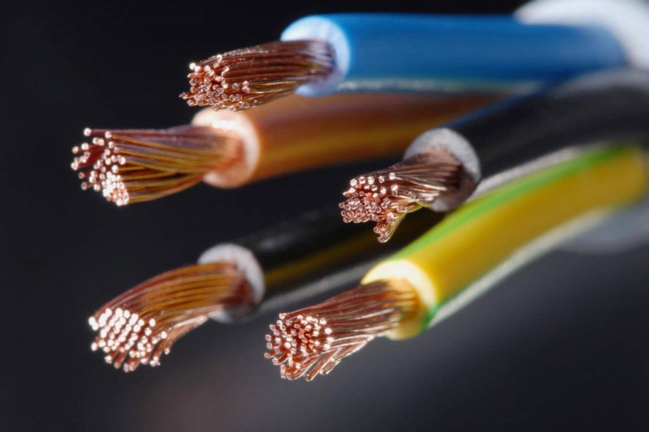 ціна монтажу електропроводки