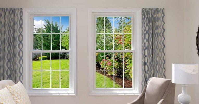 Як зробити відкоси на вікна: покрокова інструкція